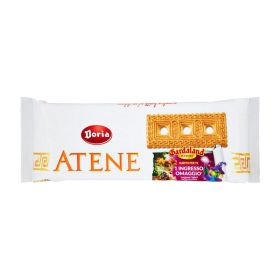 Doria Atene biscuits 500g