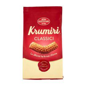 Bistefani Classic krumiri biscuits 290g