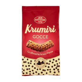 Bistefani Chocolate chips krumiri biscuits 290g
