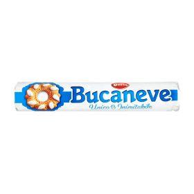 Doria Bucaneve biscuits tube 200g