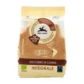 Alce Nero Organic whole cane sugar 500g