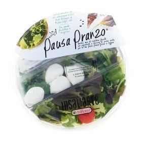 OrtoRomi Caprese Salad 140g