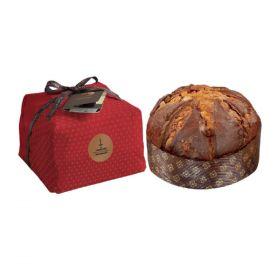 Fiasconaro Traditional Panettone 1 kg