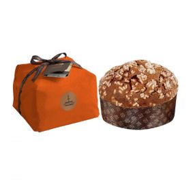 Fiasconaro Chocolate Panettone 1 kg