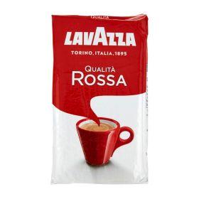 Lavazza Qualit� Rossa coffee 250g