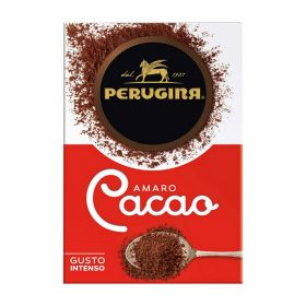 Perugina Unsweetened cocoa 75g