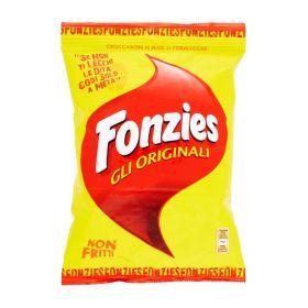 Fonzies Fonzies 100g