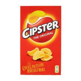 Saiwa Cipster box 85g