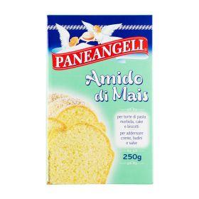 Pane Angeli Corn starch 250g