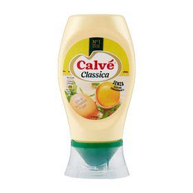 Calvé Maionese classica top down ml. 250