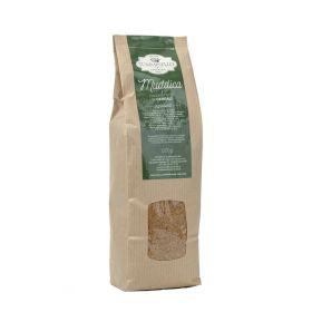 Tumminello Multi-grain breadcrumbs 500g