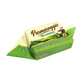 Parmareggio Butter 200g