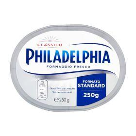 Kraft Philadelphia 250g