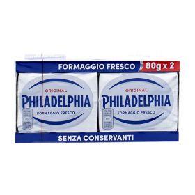 Kraft Philadelphia 2x80g