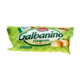 Galbani Galbanino cheese 270g