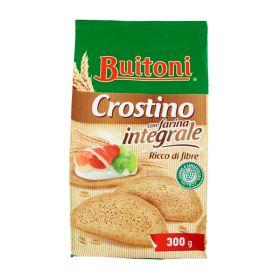 Buitoni Whole grain croutons 300g
