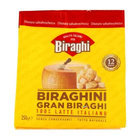 Biraghi Biraghini 250g