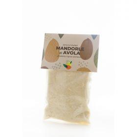 Giù Giù Avola almond flour 250g