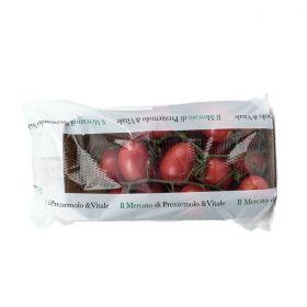 Il Mercato di P&V Piccadilly Tomatoes 500g