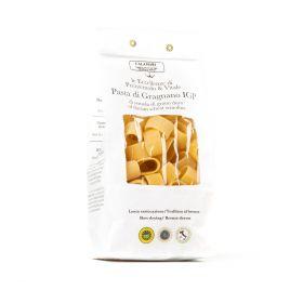 Le Eccellenze di Prezzemolo & Vitale Calamari Gragnano Pasta 500g