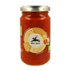 Alce Nero Classic tomato sauce 200g