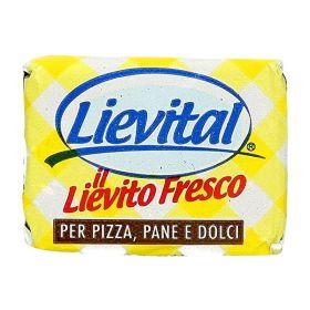 Lievital Fresh yeast 25g