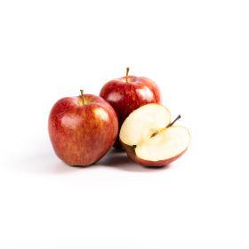 Le selezioni P&V Stark Delicious Apple
