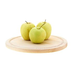 Le selezioni P&V Golden Apple