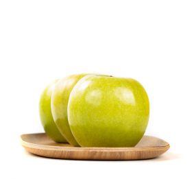 Le selezioni P&V Granny Smith Apple