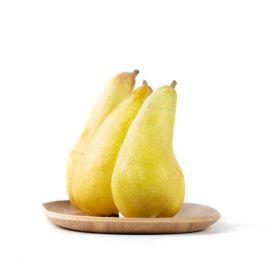 Le selezioni P&V Abate pears
