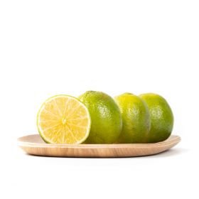 Le selezioni P&V Lime