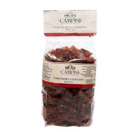 Campisi Dried ciliegino tomato 250g