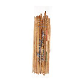 Il Panatè Lard free breadsticks 200g