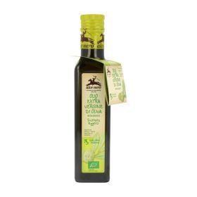 Alce Nero Slightly fruity extra virgin olive oil 250ml