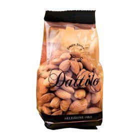 Dattilo Shelled almonds 200g