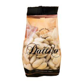 Dattilo Peeled almonds 200g