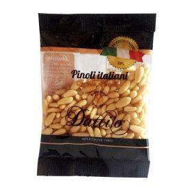 Dattilo Pine nuts 40g