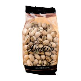Dattilo Toasted salted pistachios 200g