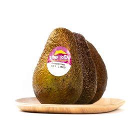 Le selezioni P&V Avocado