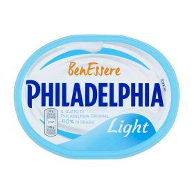 Kraft Philadelphia light 175g