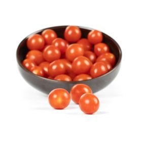 Le selezioni P&V Cherry tomatoes