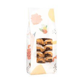 Giù Giù Nucatoli biscuits 350g