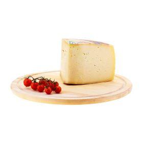 Le selezioni P&V Asiago cheese