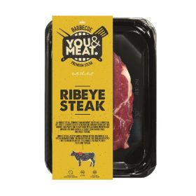 You&Meat Ribeye Steak 200g