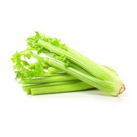 Le selezioni P&V Celery