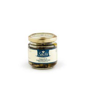 Sacchi Truffle carpaccio 30g